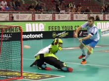 How Is Floorball Not An Olympic Sport Yet?