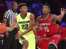 The Flaws for Every Top-25 College Basketball Team