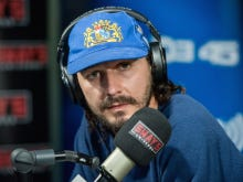 Shia LaBeouf Claps Back At Soulja Boy And This Is Officially My Favorite Rap Beef Ever
