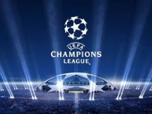 Barstool's Champions League Preview – Matchday 6a