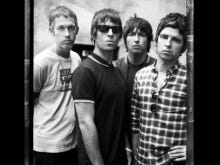 Wake Up With Oasis - Don't Go Away