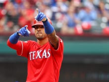 Ian Desmond Gets 5 Years, $70 Million From The Colorado Rockies