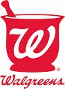 Would Cleaning A Walgreens Bathroom Make You Die? Well, It's Hard To Say.