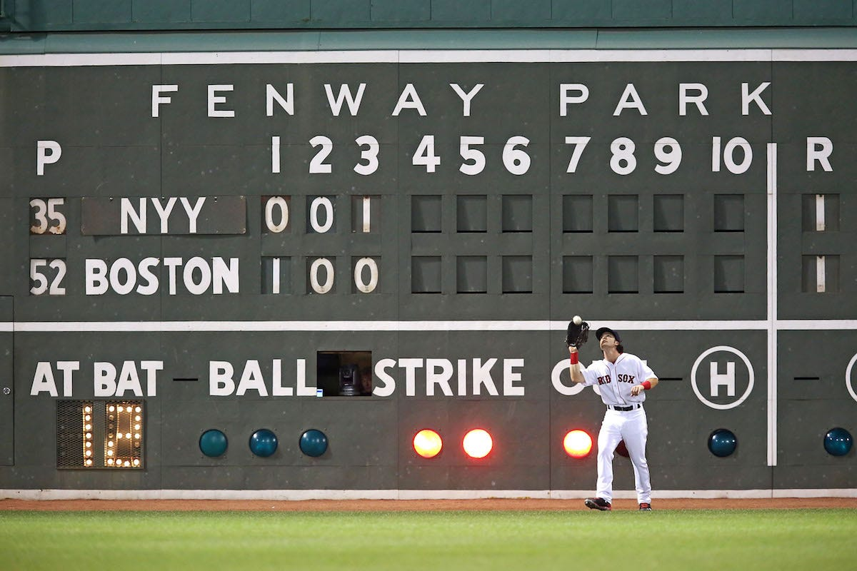 Dorable Marco De Imagen Boston Red Sox Composición - Ideas de Arte ...
