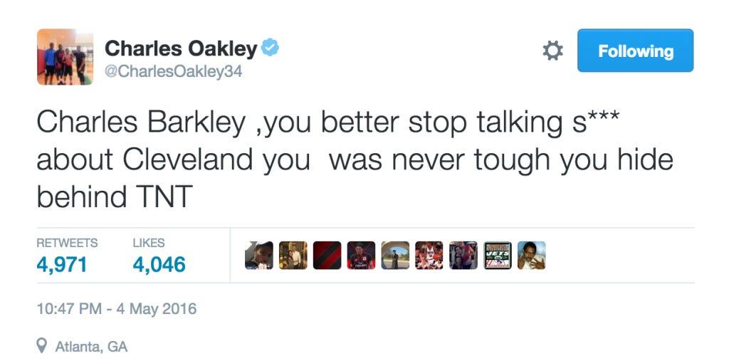 oakleytweetbark-1024x507