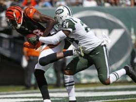 New York Jets - Get The Hell Off My Team Rankings