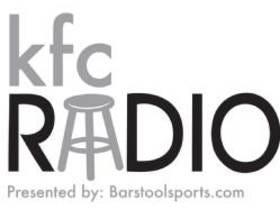 KFC Radio Highlights Of The Week: January 14