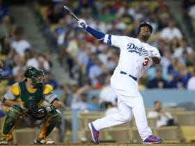 It Sounds Like Carl Crawford Has Thrown In The Towel On His Baseball Career