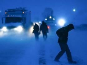 Hero North Dakota Lawmaker Wants To Protect Drivers Who