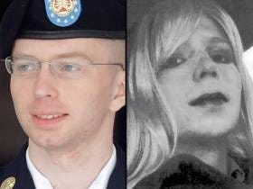 Obama Commutes Prison Sentence Of Controversial Leaker Chelsea Manning