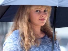 Margot Robbie As Tanya Harding Is An Insult To God