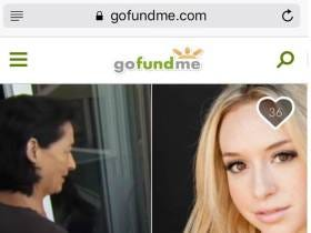 Corinne From The Bachelor Is Pissed That Someone Set Up A GoFundMe For Her Nanny Raquel