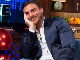 New Swipe Drunk Love Tonight At 11PM With Jax From Vanderpump Rules, We're Talking Cheating At (646) 627-8450