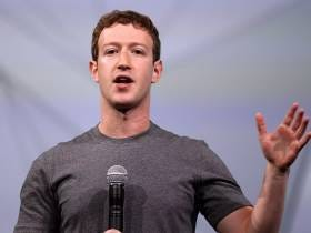 Mark Zuckerberg Is Suing Some Native Hawaiians To Get Them Off His 700-Acre Private Island
