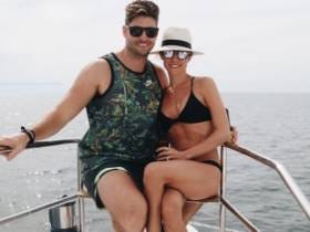Leave Jay Cutler Alone, Stop Body Shaming On The Internet!