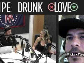 Jax Taylor From Vanderpump Rules, That Show Your GF Or Ex Is Obsessed Over, Joined Swipe Drunk Love To Talk Cheating