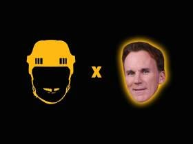 ESPN's John Buccigross Joins Spittin' Chiclets This Week For Some NHL Talk