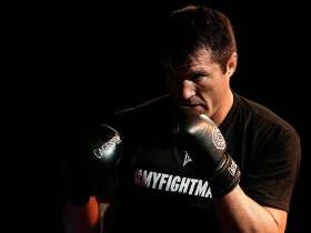 Chael Sonnen And Tito Ortiz Look To End Their 20 Year Rivalry Tonight
