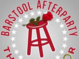 Barstool Afterparty: The Bachelor Is Back Tonight On Facebook Live At 10pm With Rone