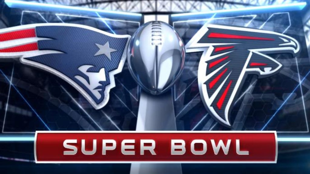 ... , it's time for Kmarko's annual Super Bowl Prop Bets Mega Blog