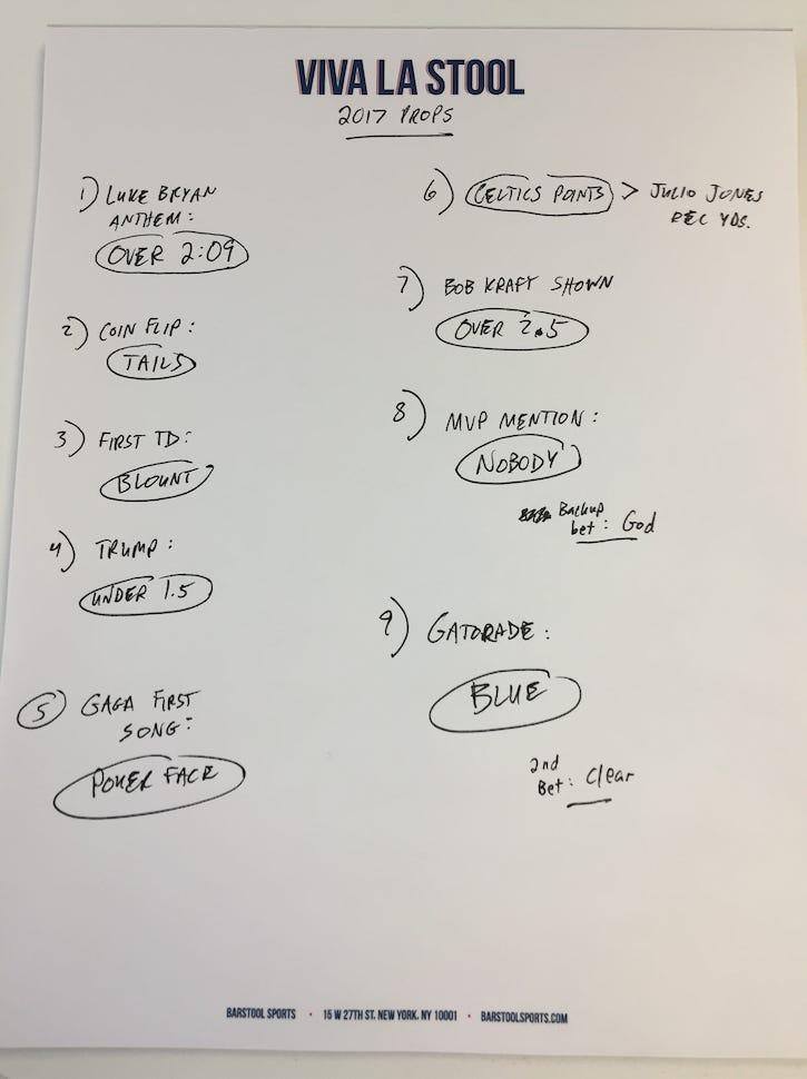bovada super bowl prop sheet online series eu