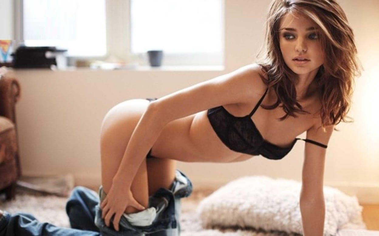 Miranda Kar fake nude  Screen Shot 2017-02-13 at 10.57.36 AM