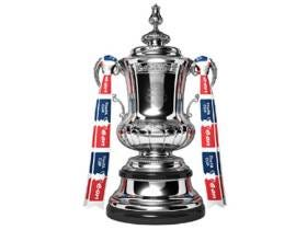 "Barstool's Weekend Soccer Preview – The ""FA Cup 5th Round"" Edition"