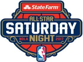 Roundball Recap: 2017 NBA All-Star Saturday Night