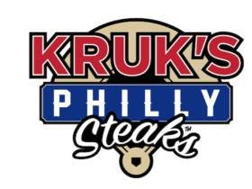 John Kruk Is Opening A Philly Cheesesteak Spot Where His Delicacies Will Feature...Mayonnaise?  Huh?