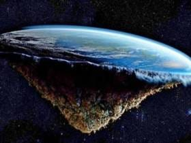 Add AJ Styles To The List Of People Who Think The Earth Could Possibly Be Flat