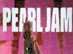 Wake Up With Pearl Jam - Even Flow