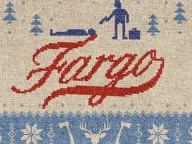 Fargo Season 3 Finally Has A Premiere Date And I Am PUMPED