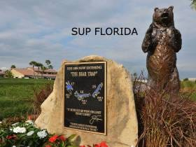 Sup Florida: It's The Honda Classic Preview!