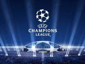 """Barstool's Champions League Preview – The """"Falling Down"""" Round of 16 Edition"""