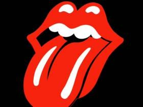 Wake Up With Rolling Stones - Start Me Up