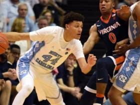What to Watch for in West Virginia at Baylor and UNC at Virginia Rematches Tonight