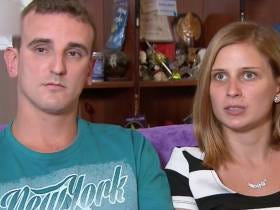 Hospital Accidentally Cremates Couple's Baby