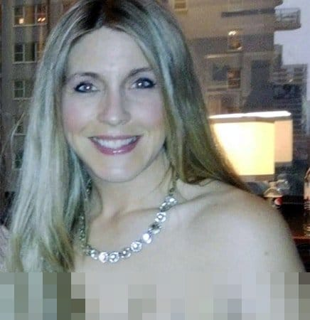 real-teacher-nude-leak-fatal