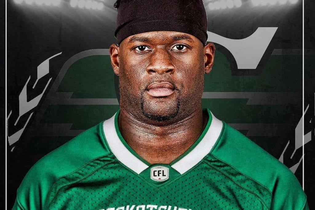 vince-young-roughriders