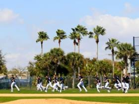 The Biggest Disappointments From Yankees Spring Training So Far