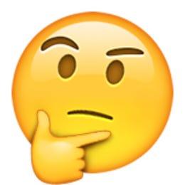 1317_emoji_iphone_thinking_face