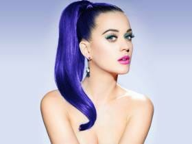 Katy Perry Says She Did More Than Kiss A Girl Then Tried To