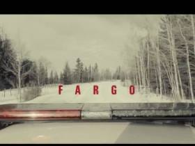 Here's Your Monday Pick Me Up In The Form Of A 'Fargo' Teaser Trailer