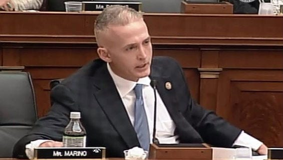 trey-gowdy-angry