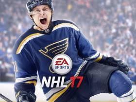 Sounds Like An eSports Hockey League Is On The Way