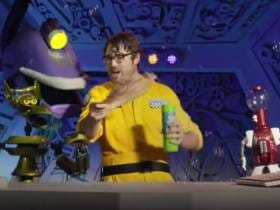 Netflix Is Bringing Back Mystery Science Theater 3000 With A New Host In April