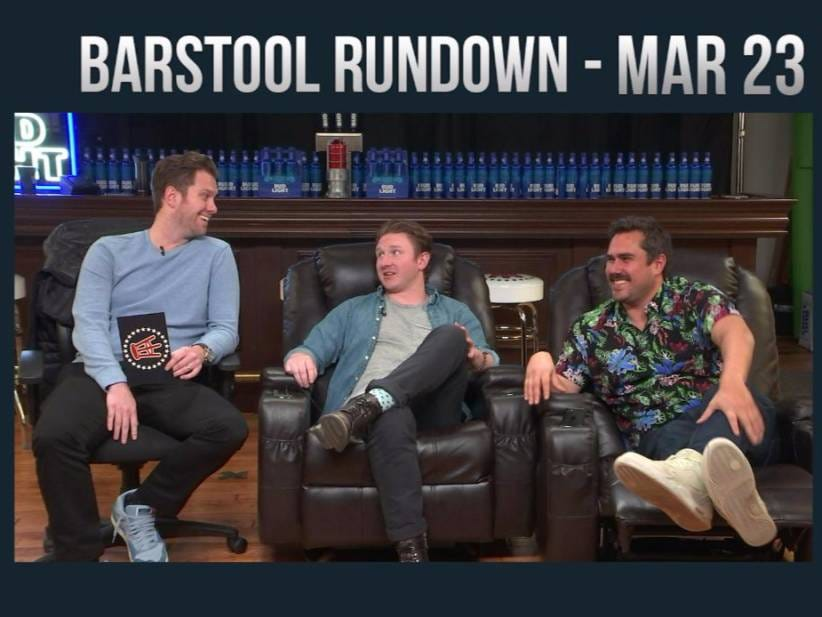 Barstool sports coupon code