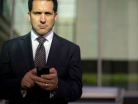 No One Loves Them Some Adam Schefter Like Adam Schefter