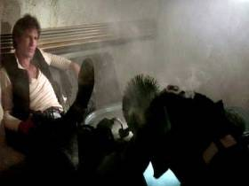 The Best Of Han Solo Takes Us Into The Weekend