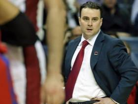 Indiana Will Hire Dayton's Archie Miller